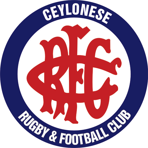 CEYLONESE RUGBY AND FOOTBALL CLUB